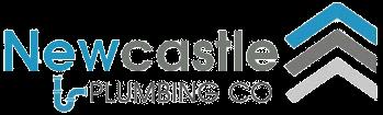 Newcastle Plumbing Co Logo